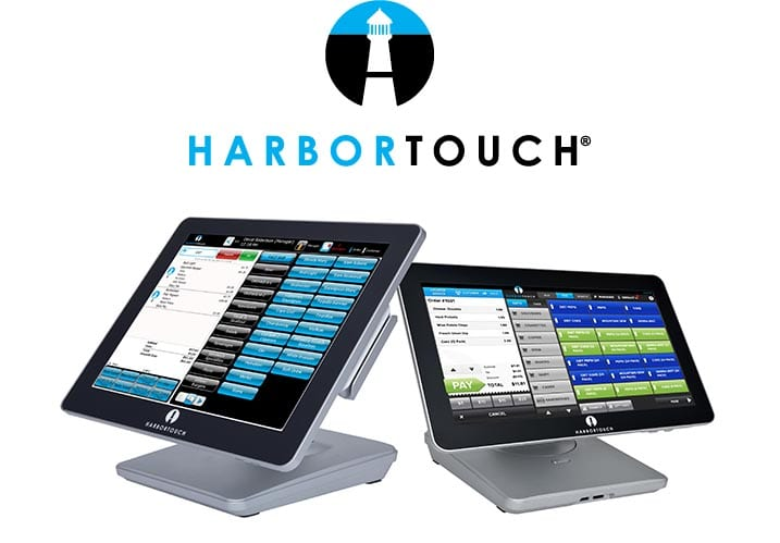 harbortouch-elite-facing-w-logo