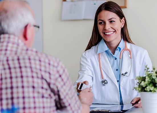 doctors_payments