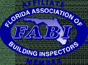 FABI-affiliate-logo