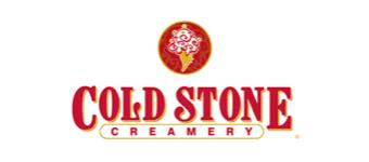Cold Stone Ctreamery