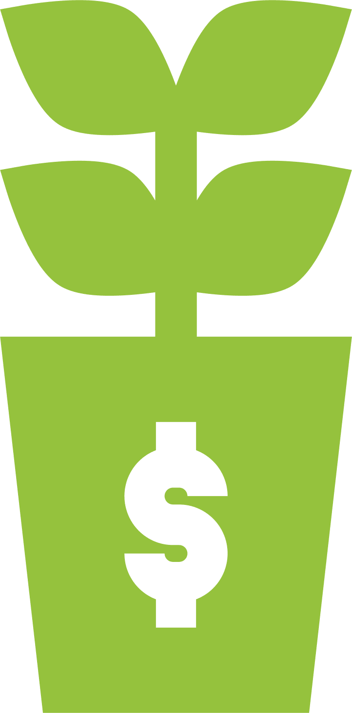 growth_icon