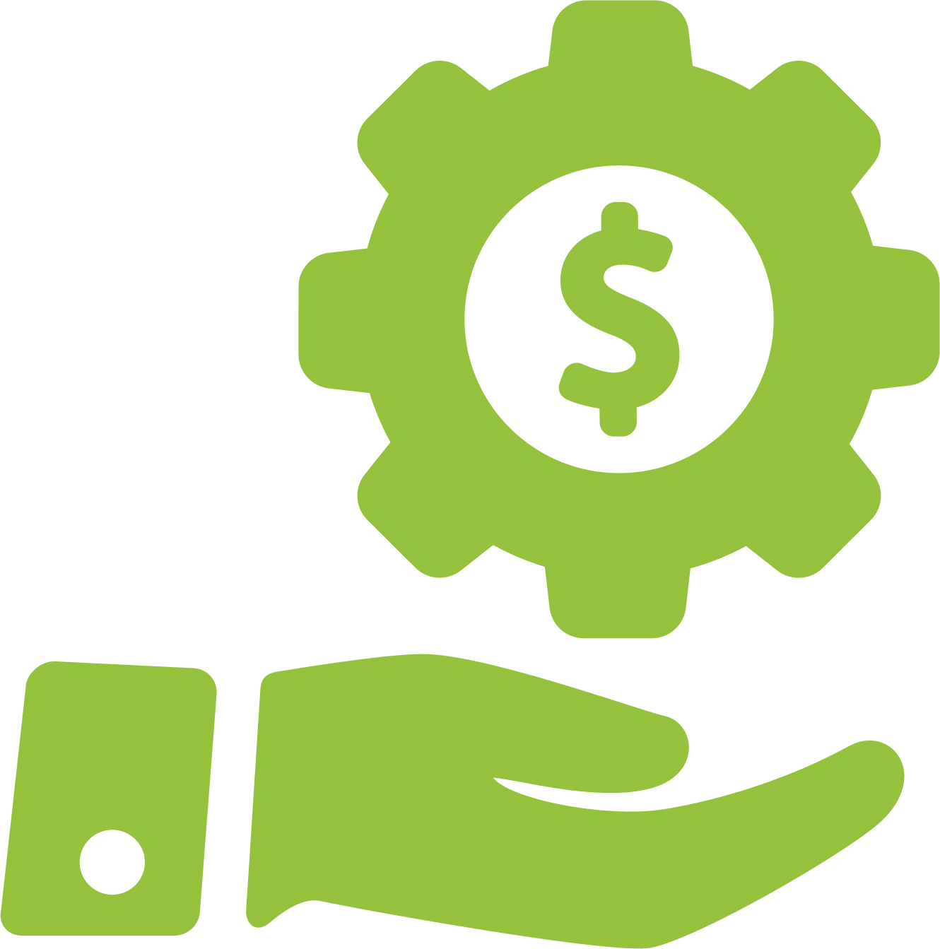 hand-with-money-gear_icon