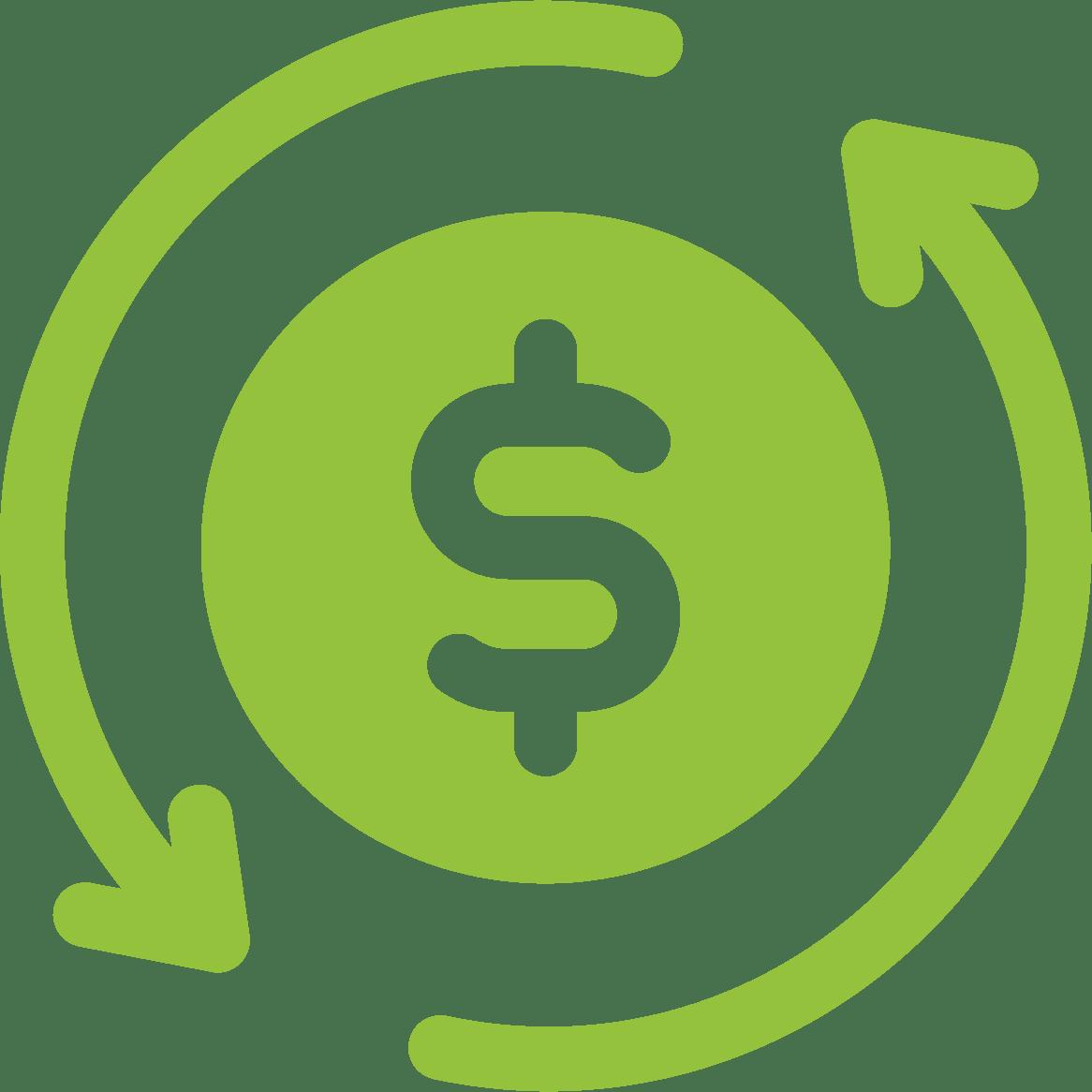 money-flow_icon