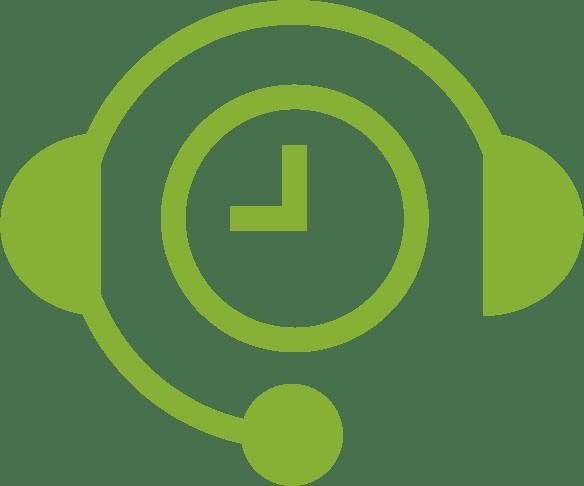 noun_customer service_21270 copy