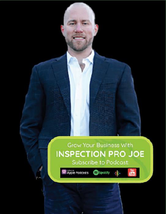 inspection-joe